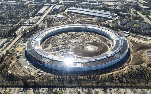 Apple estrenará una serie sobre salud mental producida por el príncipe Harry y Oprah Winfrey