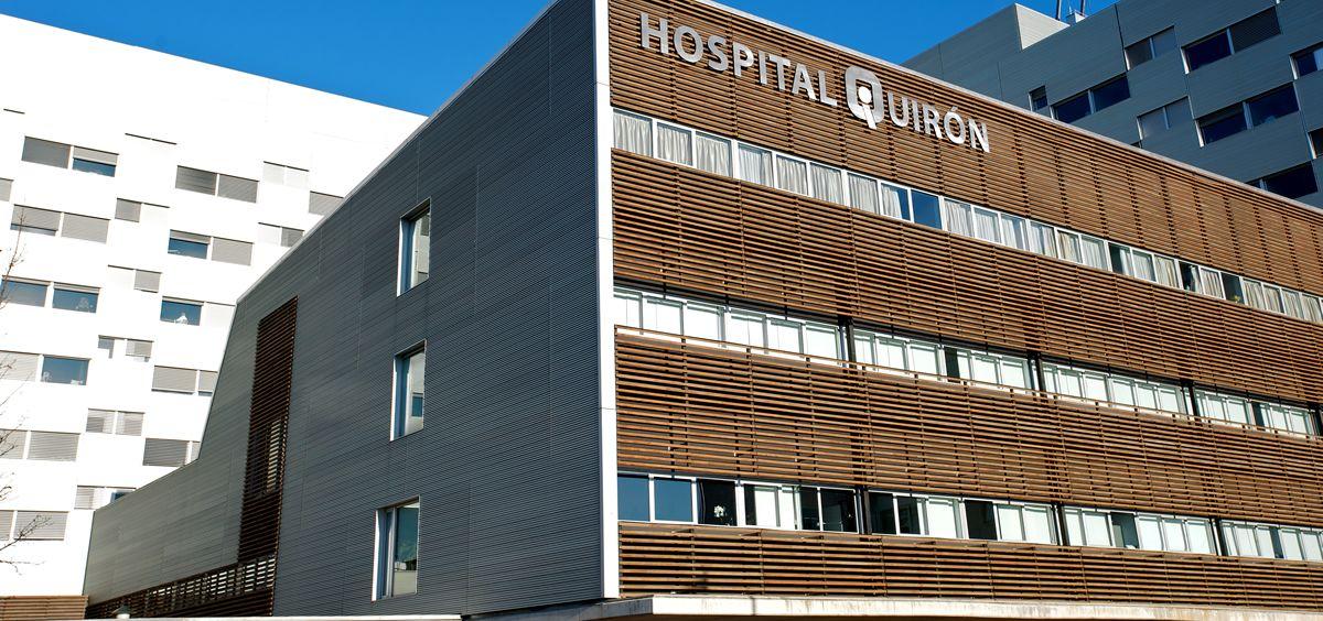 El Hospital Quirónsalud Barcelona fomenta buenos hábitos de sueño en niños y adolescentes