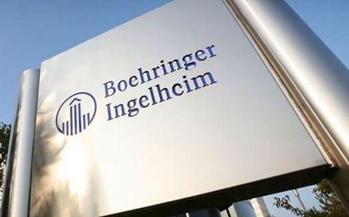 Empleados de Boehringer Ingelheim llevan la Navidad a los pacientes con cáncer de pulmón