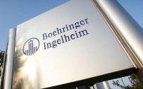 Boehringer Ingelheim, Semergen y la USC abordan el manejo de la diabetes mellitus tipo 2 en Atención Primaria