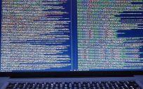 Casi la mitad de las empresas sanitarias en EE.UU. destina menos del 3% del presupuesto TI a ciberseguridad