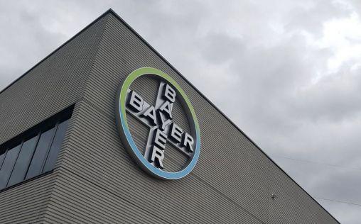 Bayer invertirá 4,5 millones en su planta de La Felguera en 2018