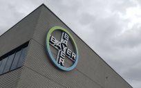 Bayer deja a las farmacias españolas sin Adiro hasta agosto
