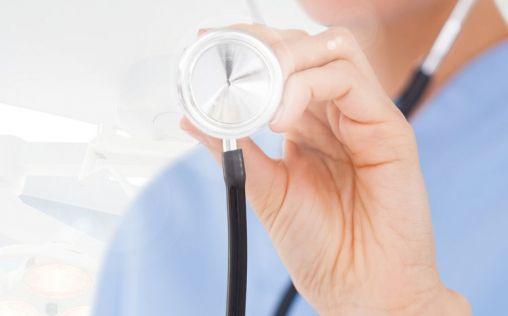 El coste laboral de las empresas sanitarias… al alza a cierre de 2017