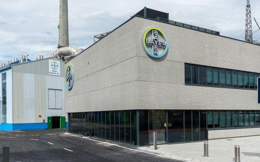Bayer encarga a Indus y al Corte Inglés el proyecto del nuevo centro de La Felguera