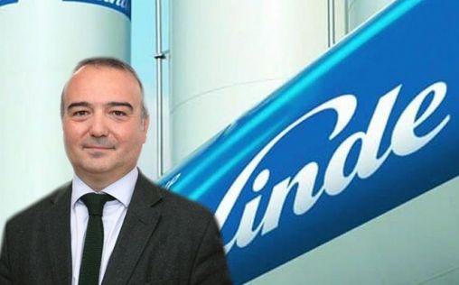 Linde presenta sus últimos desarrollos digitales para mejorar la gestión de pacientes