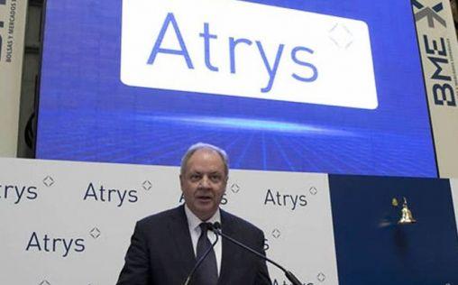 Atrys Health adquiere la compañía de teleradiología Telrads por 4,8 millones