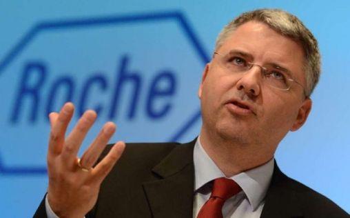 Rusia abre una investigación penal contra antiguos empleados de Roche