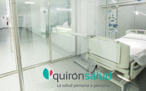 Quirónsalud Tenerife inaugura una nueva Unidad de Cuidados Intensivos