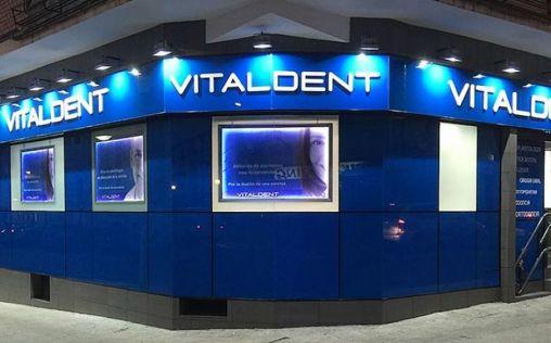 Condenan a Vitaldent a indemnizar a una paciente con 11.200 euros