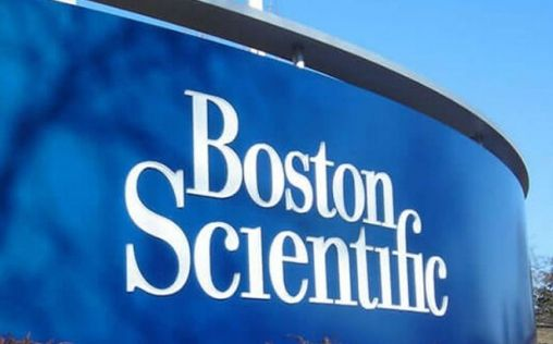 Boston Scientific cierra la adquisición de BTG plc