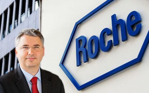 Revés para Roche: retrasa la compra de Spark ante la intervención de los reguladores antimonopolio