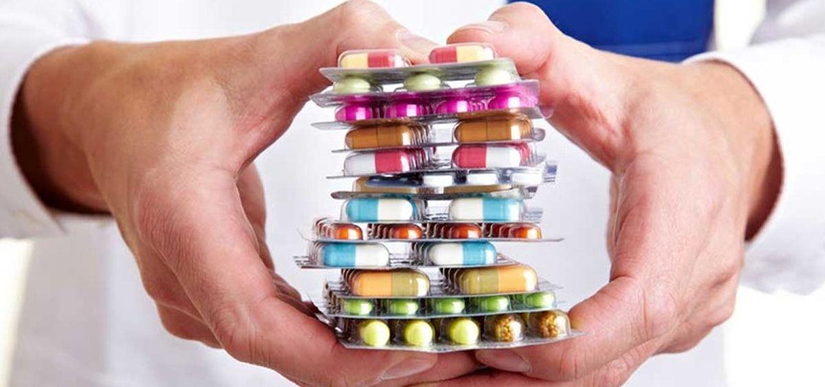 La sobredosis de opiáceos, primera causa de muerte evitable en EE.UU.