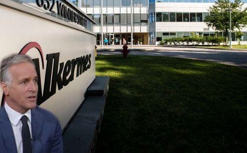 Alkermes, bajo el punto de mira de la FDA por engañar sobre tratamiento para la adicción de opiáceos