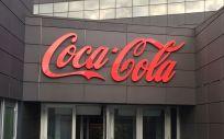 Las bebidas bajas en o sin calorías ya suponen el 52% del total de las ventas de Coca-Cola en España