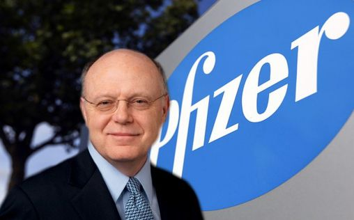 Pfizer, investigada por supuestos sobornos a terroristas iraquíes