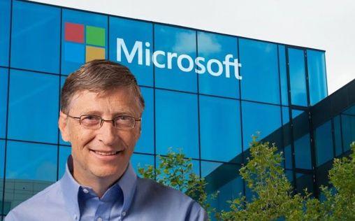 Microsoft y Walgreens se unen para desarrollar servicios digitales de salud