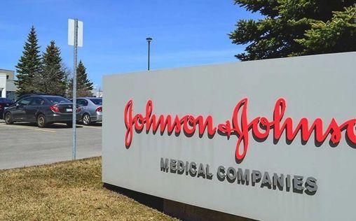 Johnson & Johnson deberá pagar 117 millones de dólares por comercialización engañosa