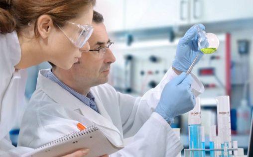 El fármaco principal de Vaccinex no alcanza la marca en la fase 2 de Huntington