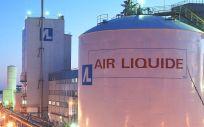 Air Liquide amplía su oferta de servicios de atención médica domiciliaria