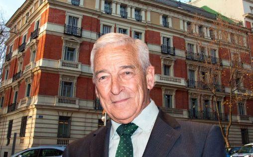 PSN adquiere un nuevo inmueble en Madrid