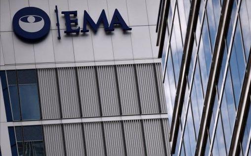 La UE y Japón refuerzan su colaboración en inspecciones de fabricantes de medicamentos