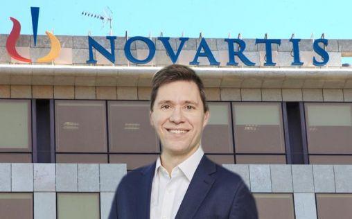 Novartis lanza una app para que los pacientes participen en ensayos clínicos de oftalmología