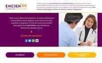 Bayer lanza una campaña multicanal sobre la disfunción eréctil