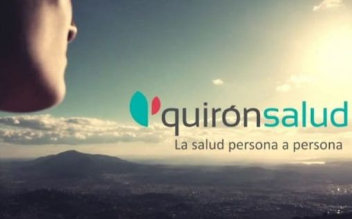 Quirónsalud mantiene a toda su plantilla e incorpora a casi 600 profesionales más