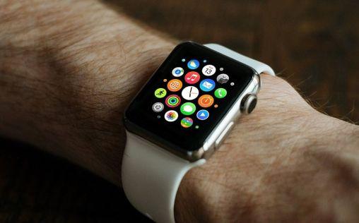 El Apple Watch detecta frecuencias de pulso cardíaco irregulares