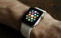 El Apple Watch cuenta con aplicaciones eficaces para controlar la salud de los usuarios