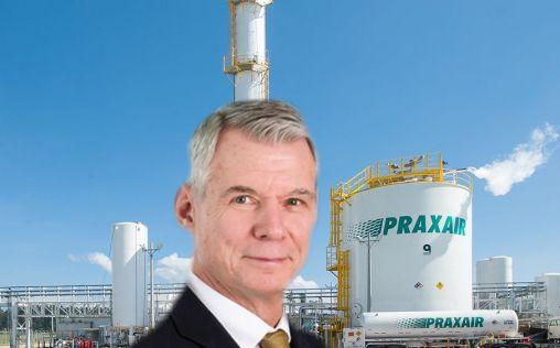 Praxair, una de las mejores compañías para las mujeres trabajadoras