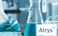 Atrys Health participa en 3TR