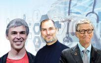 Google, Apple y Microsoft apuestan fuerte por la salud