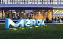 Merck pone en marcha una plataforma para pacientes con esclerosis múltiple