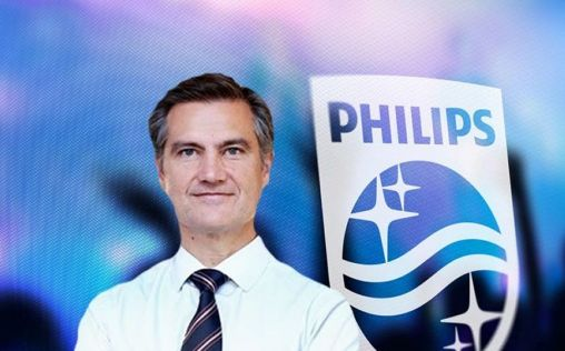 Philips presenta Ingenia Elition, su nueva solución de resonancia magnética digital