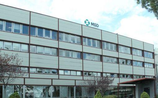 MSD publica su informe de Responsabilidad Social Corporativa 2017-2018