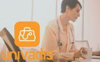 WebMD adquiere Aptus Health (Univadis)