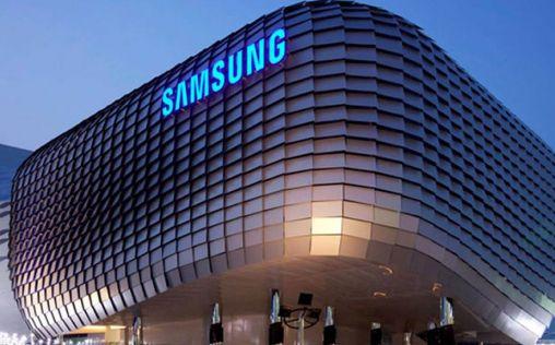Samsung cierra una fábrica en Corea del Sur tras confirmar el primer caso de coronavirus
