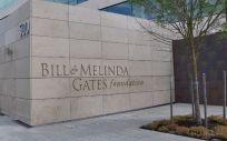 La biotecnología de la Fundación Gates arranca y planea formar un equipo de 120 personas
