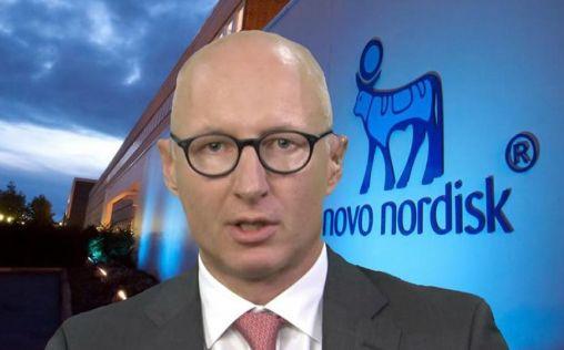 Nuevo golpe para Novo Nordisk y su fármaco para la obesidad