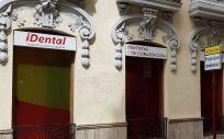 iDental Albacete también deja en la estacada a decenas de pacientes.