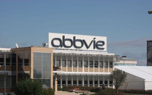 AbbVie, una de las mejores empresas para trabajar del mundo