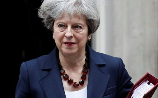 La dimisión de May dilata la preocupación de las farmacéuticas ante un Brexit sin acuerdo