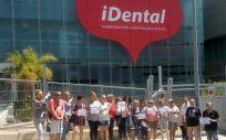 Más de 1.500 pacientes emprenden acciones contra iDental