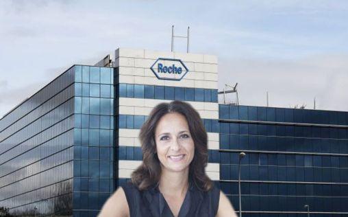 Roche, de nuevo cuestionada por la alerta de fugas en sus bombas de insulina