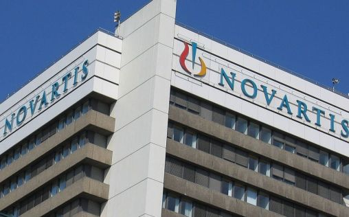 Novartis adquiere Endocyte para ampliar la experiencia en radiofármacos
