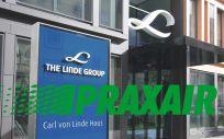 Taiko Nippon y Carlyle Group, candidatos para comprar activos de Linde y Praxair