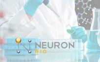 Qué empujó a Neuron Bio al concurso de acreedores.