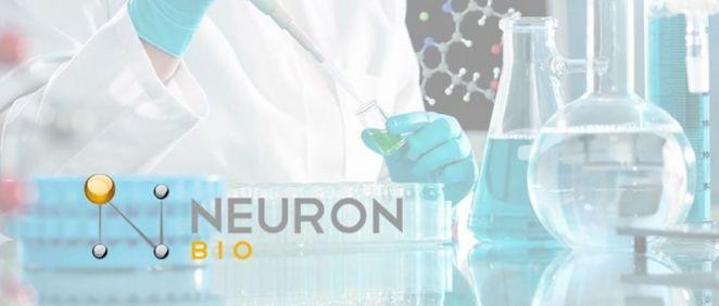 Neuron Bio y su filial Neol Bio, excluidas del MAB